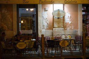 cafee-sicilia